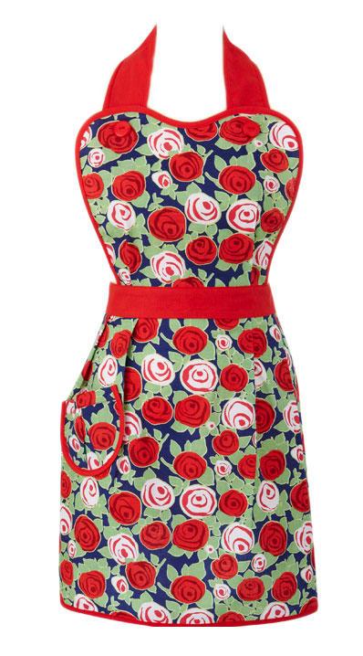 apron_vintage_doris_new_6d77fd91