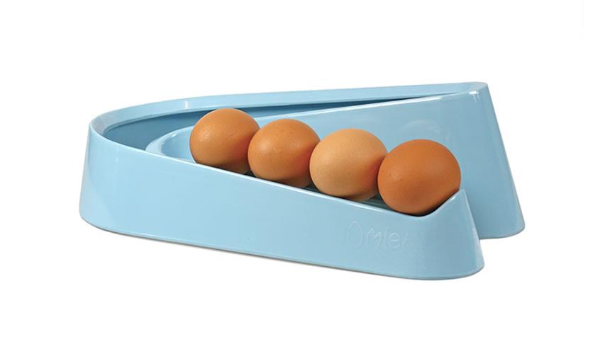 egg_ramp_resized