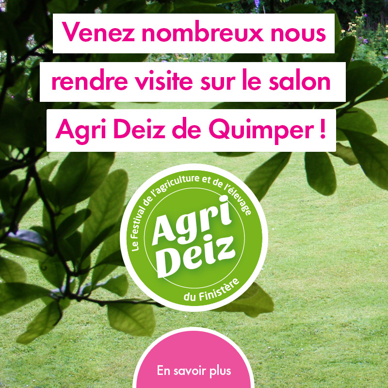 French_Quimper_Show_Dates_Mobile_Homepage_FR