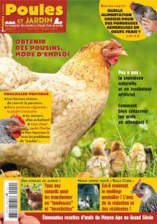 poules12web